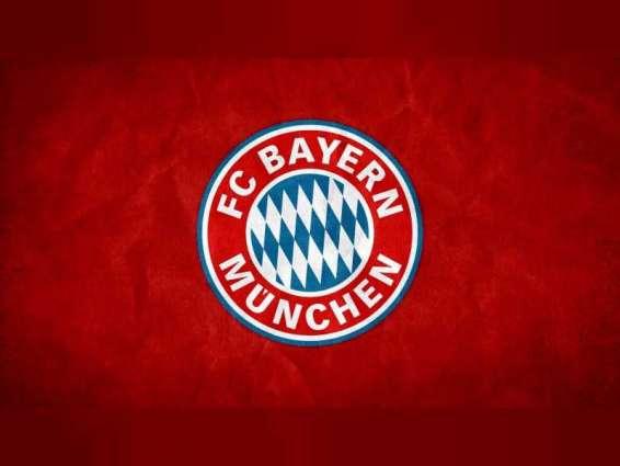 بارقة أمل جديدة لكرة القدم الأوروبية والعالمية بطلها بايرن ميونيخ