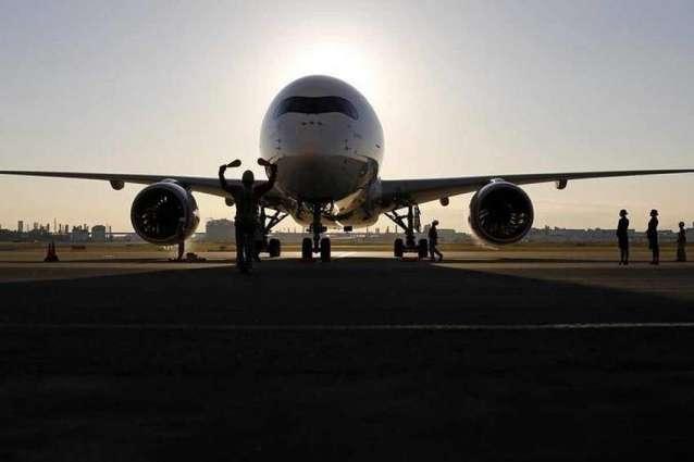 Coronavirus Threatens 25Mln Jobs Worldwide in Aviation Industry - IATA