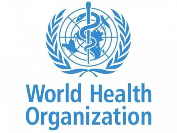 WHO and partners call for urgent investment in nurses