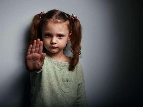 Coronavirus Response Raises Risk of Child Abuse - Agencies