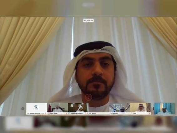 الإمارات تترأس الاجتماع الاستثنائي الـ 43 للمجلس الفني بهيئة التقييس لدول التعاون