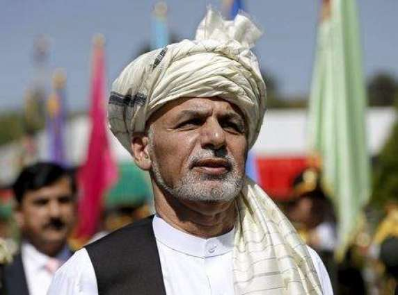 Pakistani Lawmaker Says Unconditional Prisoner Release Needed to Revive Intra-Afghan Talks