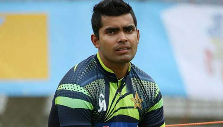 Umar Akmal may undergo three-year imprisonment after confessional statement