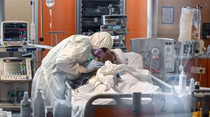 Newborn With Coronavirus Dies in Brazil, Doctors Yet to Attribute Death to Virus - Reports