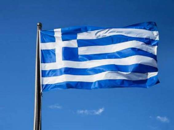 Greece to Spend $26Bln to Support Economy, Workers During COVID-19 - Government