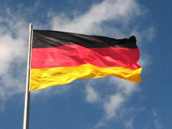 German State Halts Payments to Coronavirus-Hit Businesses Amid Fraud