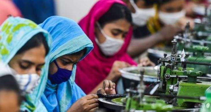 Coronavirus Could Push Half Billion People Into Poverty If Action Not Taken - Charity