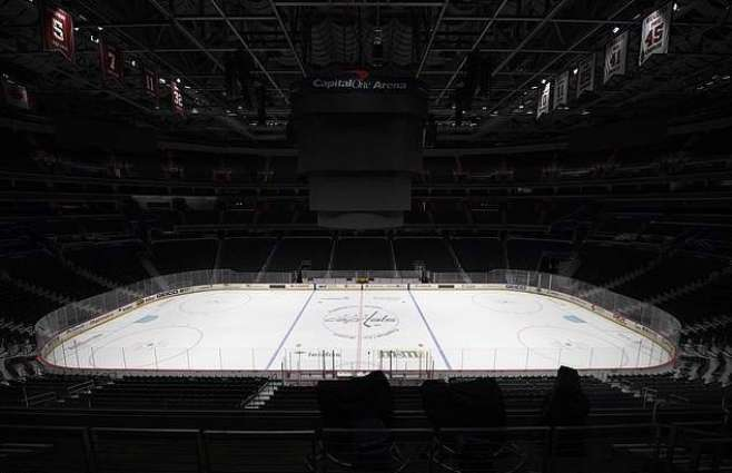 NHL 2020-21 Season May Start in December Due to COVID-19 - Reports