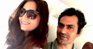 Nawazuddin Siddiqui's wife seeks divorce