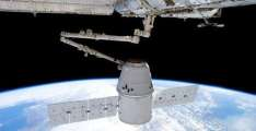First Publicly Accessible Space Avatar Planned for ISS Launch - Japanese Space Agency