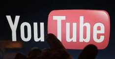 Crimea Broadcaster Plans to Sue YouTube for Deleting Its TV Channel's Account - Head