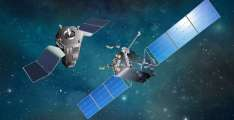 UN Says New Working Group on Sustainable Use of Space Likely to Focus on Space Debris