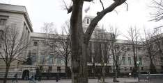 Russian Embassy in Berlin Not Commenting on Ambassador Being Summoned to Foreign Ministry