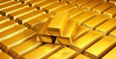 Gold Rate In Pakistan, Price on 28 May 2020