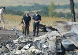 Hearings in MH17 Crash Case to Resume on June 8 - The Hague