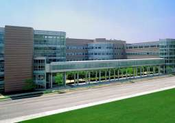 Cleveland Clinic establishes Center for Global, Emerging Pathogens Research