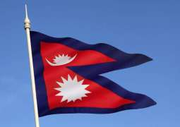 Nepalese Government Extends Coronavirus-Related Isolation Regime Until May 18 - Reports