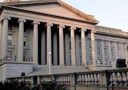 US Fines Animal Nutrition Company $258,000 for Cuba Sanctions Violations - Treasury