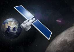 Lunar Resources Could Be Used for Interplanetary Spacecraft Launches