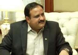 Punjab CM inaugurates PMIS amid fears of Coronavirus