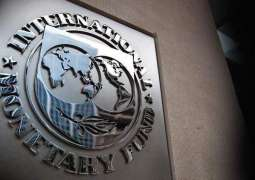 IMF Approves $214Mln in Funding to Help Nepal Address COVID-19 - Statement
