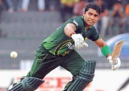 Detailed judgement on Umar Akmal released