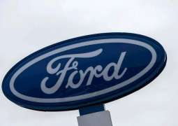 Ford to Gradually Resume Production in North America Starting May 18