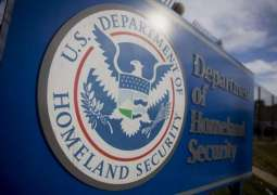 US Limits Duration of Visas for Chinese Journalists to 3 Months - DHS