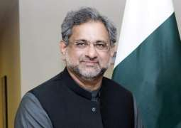 Shahid Khaqan Abbasi says decisions taken by federal govt, ECC caused hike in sugar prices