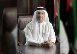 Dubai Supreme Council of Energy reviews work progress, coronavirus protection measures