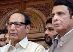 LHC hearing Chaudhary brothers' case dissolved