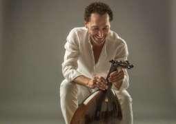 """""""ثقافة وسياحة أبوظبي"""" تنظم سلسلة حفلات موسيقية حية لبيت العود عبر الإنترنت"""