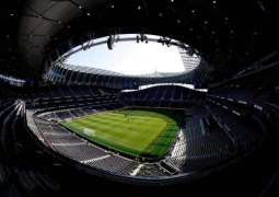 London Mayor Opposed to Swift Return of Premier League Football - Reports