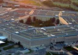 IS Continues Low-Level Insurgency, Unable to Gain Ground in Iraq, Syria - Pentagon