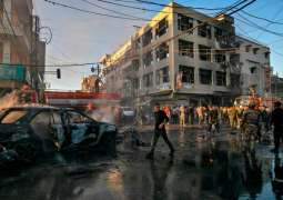 Several Civilians Killed As Motorcycle Bomb Goes Off in Syria's Hasakah Province - Reports