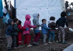 Portugal to Accept 500 Unaccompanied Migrant Children From Greece - Greek Authorities