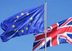 Third Round of Brexit Negotiations Continue as UK, EU Seek to Break Deadlock