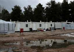 Dozens of COVID-19 Cases Detected in Roma Settlement in Greece - Authorities