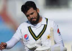 Coronavirus to bring changes in cricket, says Azhar Ali