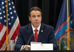 COVID-19-Related Illness in Children 'Much More Widespread Than Anyone Thinks' - Cuomo
