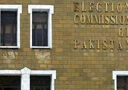 Dr. Akhtar Nazir posted as ECP Secy