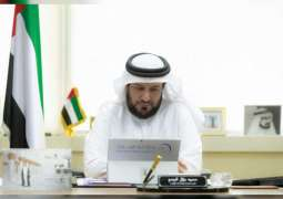 WAM participates in 1st Media Forum of OIC News Agencies