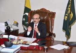 UN failed to fulfil responsibilities on Kashmir: Masood Khan