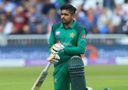 Younis Khan says drawing comparison between Babar Azam, Kohli is premature