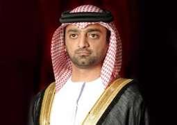 Ammar Al Nuaimi donates AED2 million to fishermen in Ajman