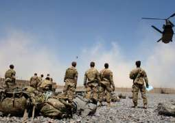 Afghan Security Directorate Accuses Taliban-Affiliated Haqqani Network of Supporting IS
