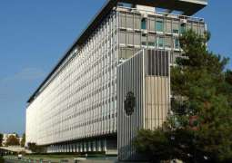 US Responds to Calls on Lifting Unilateral Sanctions at World Health Assembly