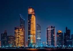 ارتفاع تجارة أبوظبي غير النفطية إلى 55 مليار درهم خلال الربع الأول من 2020