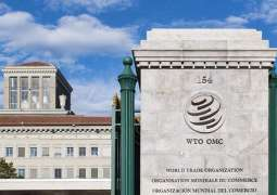 COVID-19 Pandemic Causes Sharp Decline in Global Goods Trade - WTO
