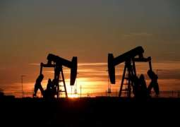 Number of Active US Oil, Gas Rigs Plunge to All Time Low - Energy Dept.